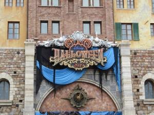Disneysea-02