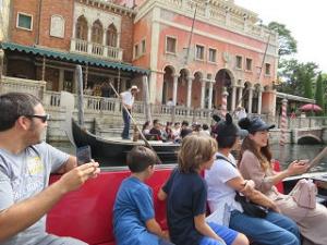 Disneysea-04