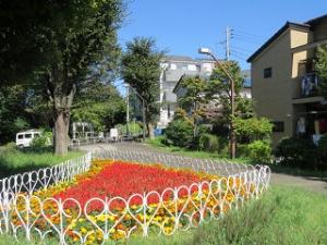 Garden-cote-01_20191009114501