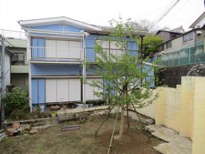 Garden-cote-01_20200331103901