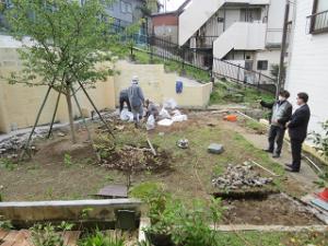 Garden-cote-01_20200424164201