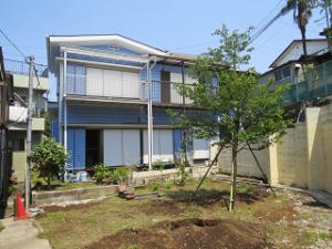 Garden-cote-01_20200429141201
