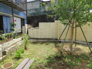 Garden-cote-01_20200513114701