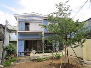 Garden-cote-01_20200528164001
