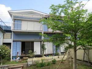 Garden-cote-01_20210403235601