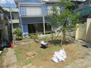 Garden-cote-02_20200424164201