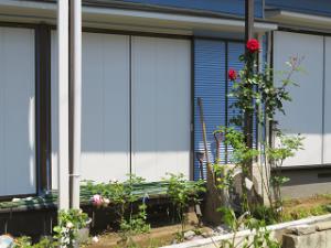 Garden-cote-02_20200429141201