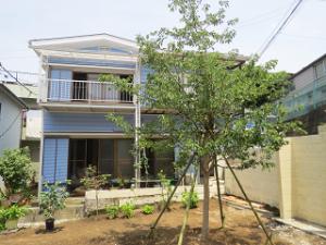 Garden-cote-02_20200603141101