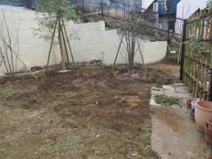 Garden-cote-02_20210105164901