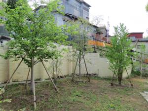 Garden-cote-02_20210403235601