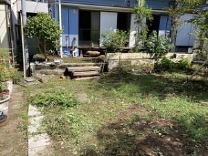 Garden-cote-02_20210910183701