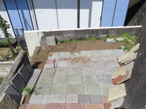 Garden-cote-03_20200411140901