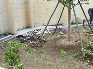 Garden-cote-03_20200424164201