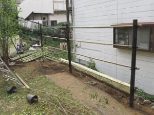Garden-cote-03_20201004180201
