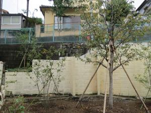 Garden-cote-03_20201012121601