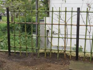 Garden-cote-04_20201012121601