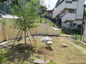 Garden-cote-05_20200424164201