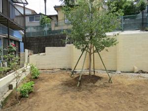 Garden-cote-06_20200528164001