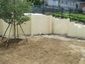 Garden-cote-07_20200528164001