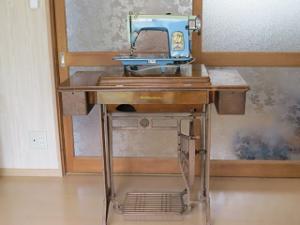 Hitachi-machin-02