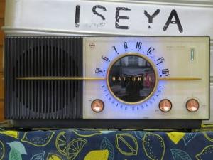 Iseya-001