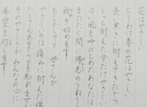 Mizuki-03