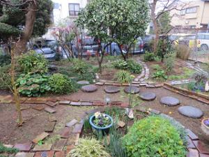 Mothers-garden-01_20200314124401