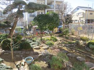 Mothers-garden-01_20210102164801