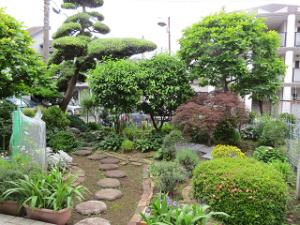 Mothers-garden-01_20210522183201