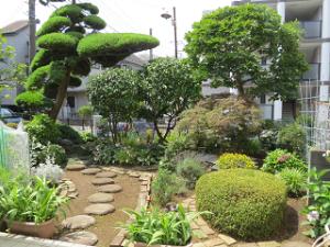 Mothers-garden-01_20210626130401
