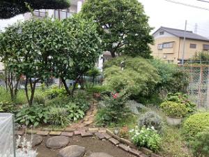 Mothers-garden-01_20210912104001