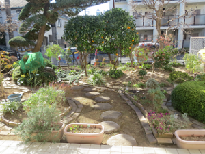 Mothers-garden-03_20201121121001