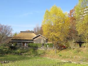 Nature-park-01_20201213144301