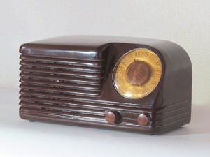 Olympic-radio-01