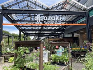 Ozaki-flower-park-01