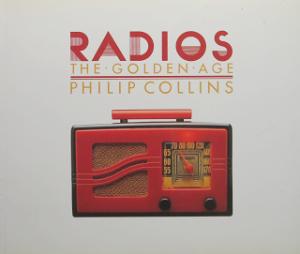 Radios-01