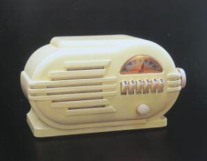 Radios-03