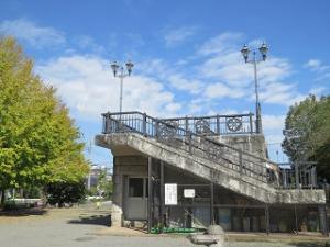 Ryokudo-park-01