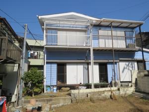 Ryokudo-park-02_20200221125801