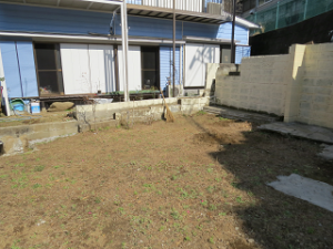 Ryokudo-park-03_20200221125801
