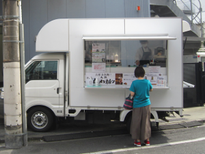 Sato-meet-01