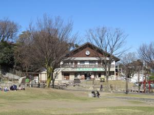 Shimizazaka-park-01