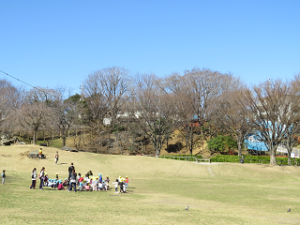 Shimizazaka-park-02