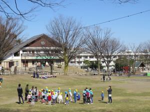 Shimizazaka-park-03