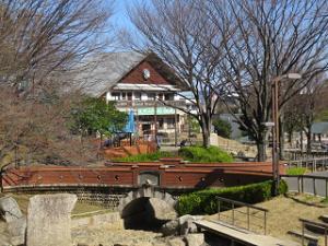 Shimizazaka-park-05