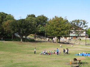 Simizuzaka-park-01