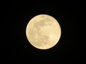 Super-moon-02