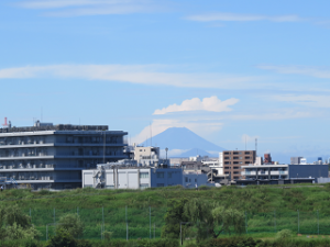 Toshinogyopark-07
