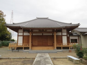 Toyotasi-004