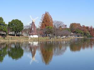 Ukima-park-012